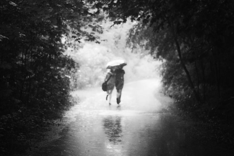 Kisa A_Stroll_Through_The_Rain_by_choas_overlord_joe