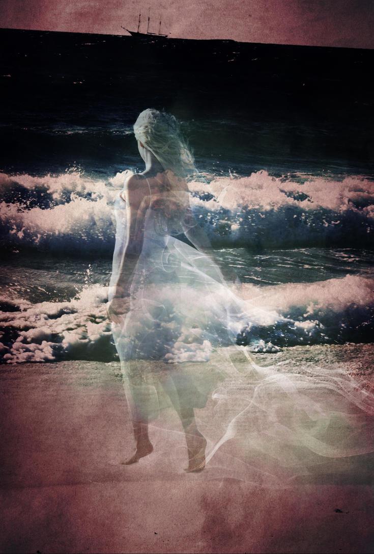 Za poeziju - Page 6 And_still_she_waits____by_urmothermuhahaha-d4nd43t