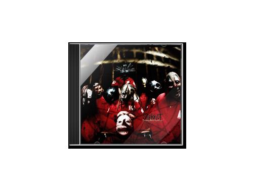 Discografia De Slipknot Mf
