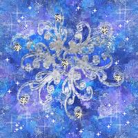 BackgroundTile01 by sherln