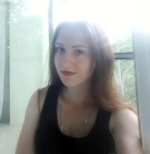 Reynjel-Darkflame's Profile Picture