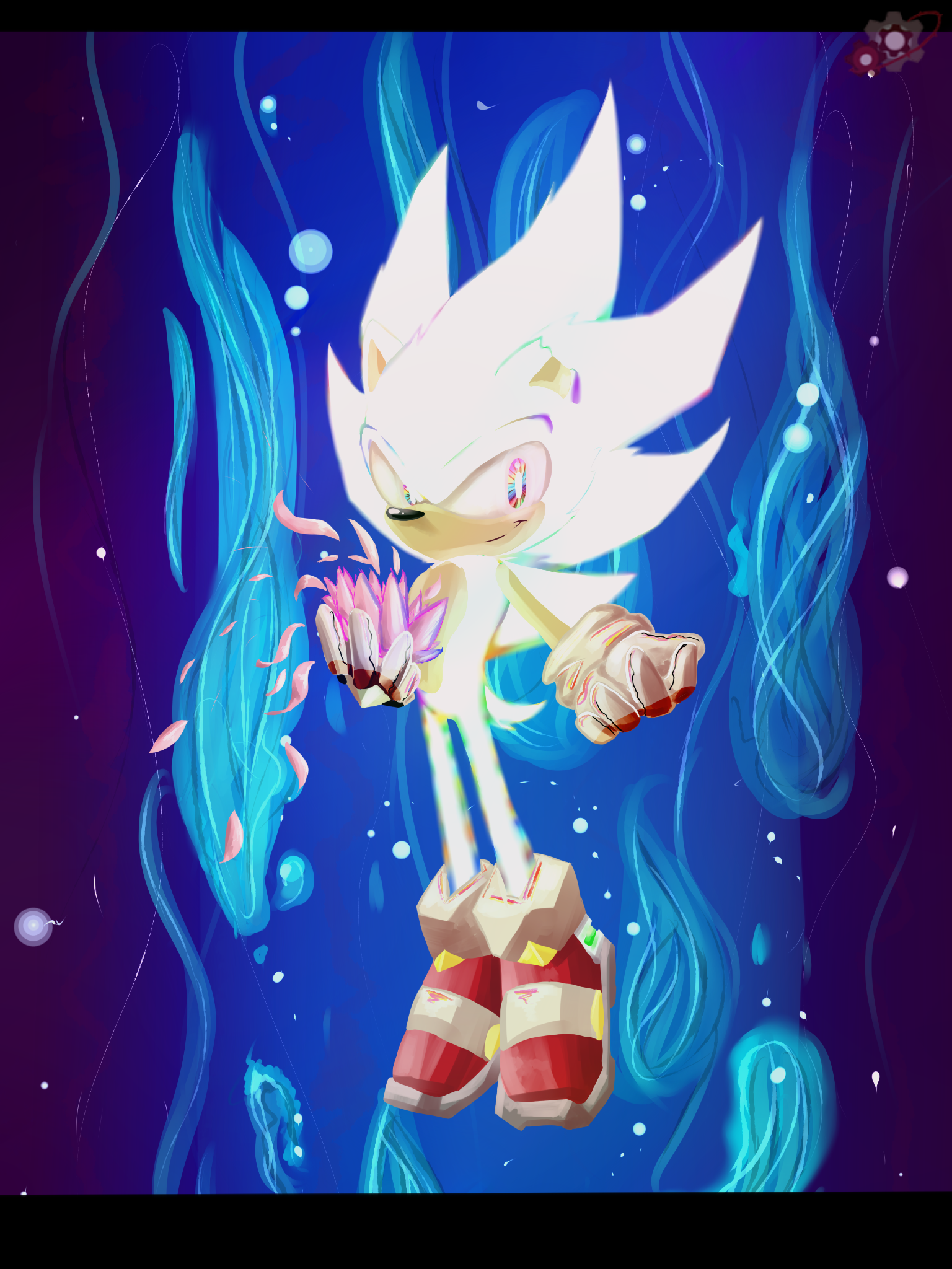 hyper_sonic_by_mechasvitch-d9s4lw5.png