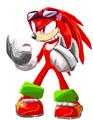 knuckles_by_mechasvitch-d9sprfn.png