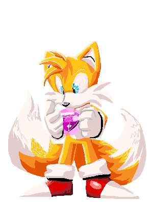 tails_by_mechasvitch-d9sprrm.png