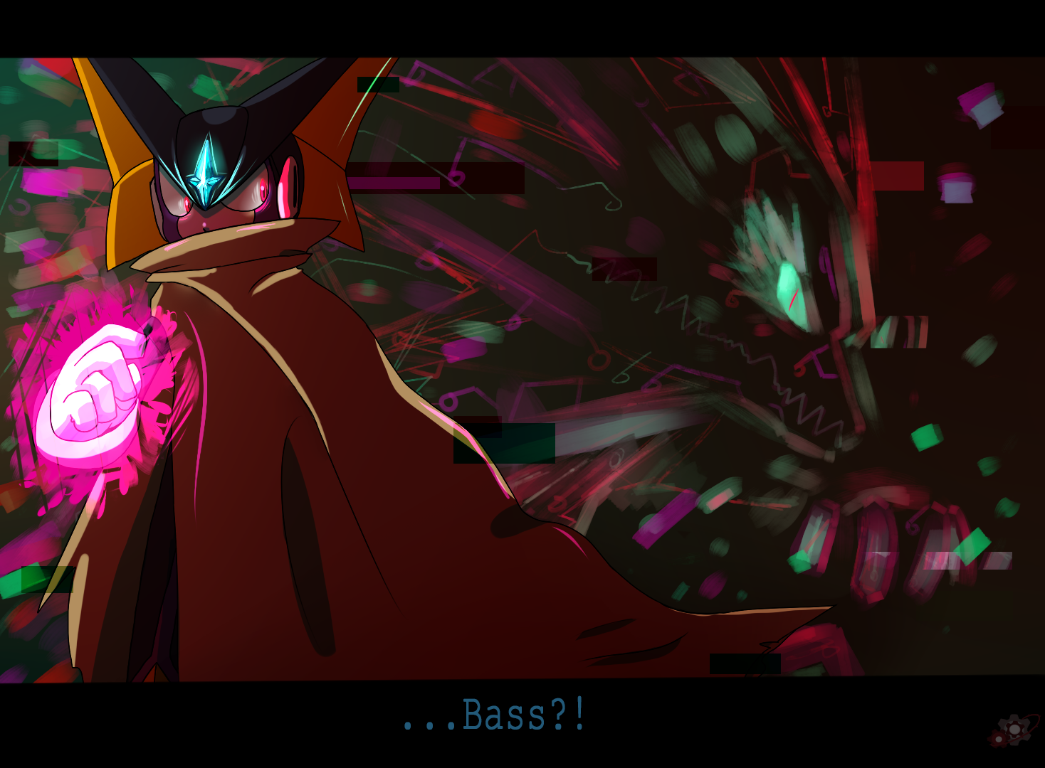 bass_exe_by_mechasvitch-d9xm1ox.png