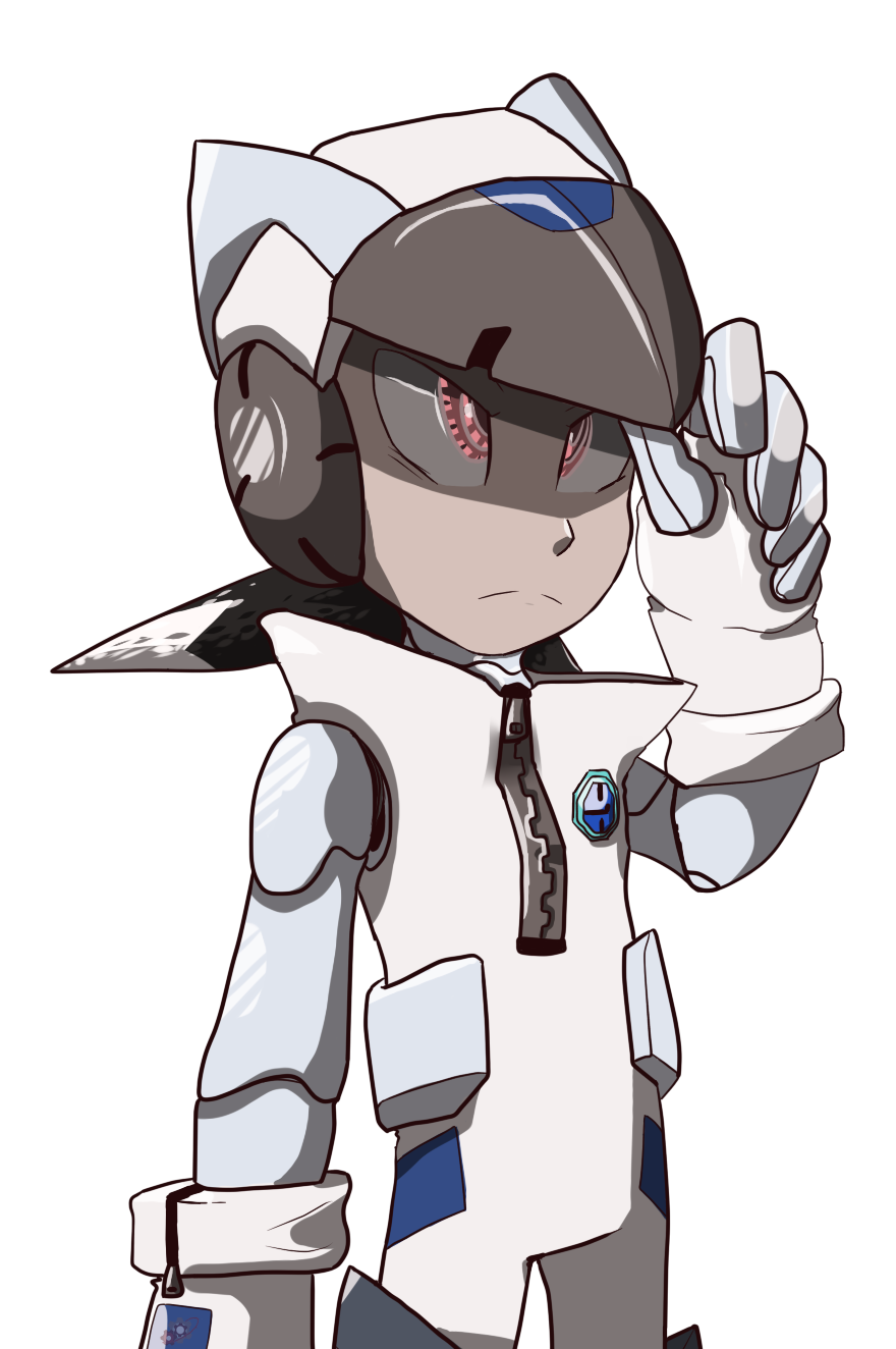 white_megaman_by_mechasvitch-da1sied.png
