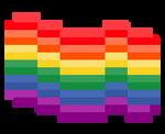 LGBTQA+