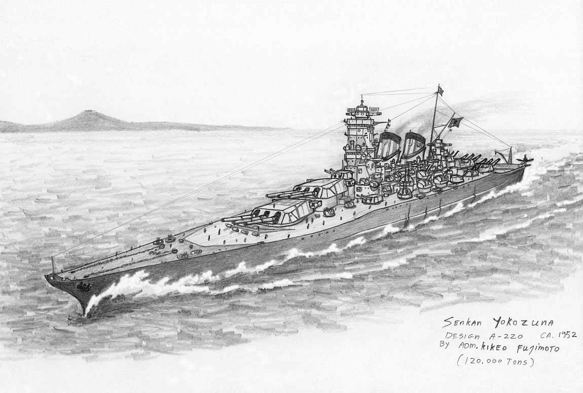 battleship movie coloring pages - photo#30