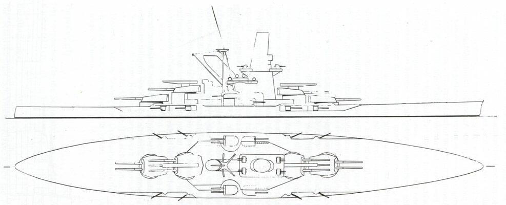 kongo_replacement_battleships_by_leovict