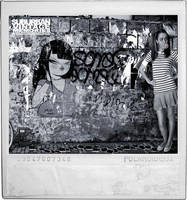 SUBURBAN VINTAGE MEMORIES. by Il-Tramonto
