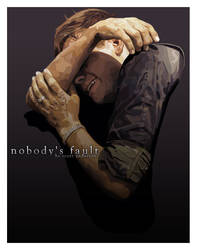 Nobody's Fault by hoopz4life121