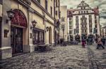 Magical Munich XXVI