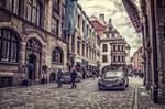 Magical Munich XXVIII