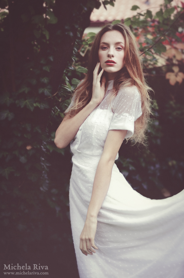 Sense and Sensibility VIII by Michela-Riva