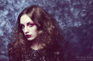 True Colors 2 by Michela-Riva