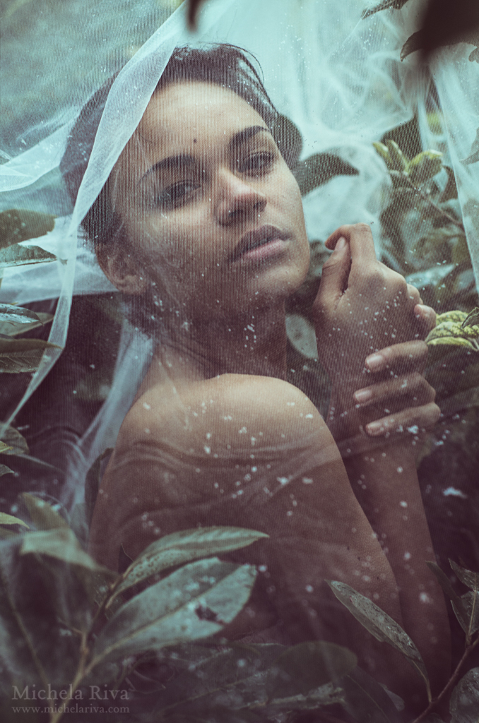 Wild Stories - Isabell by Michela-Riva