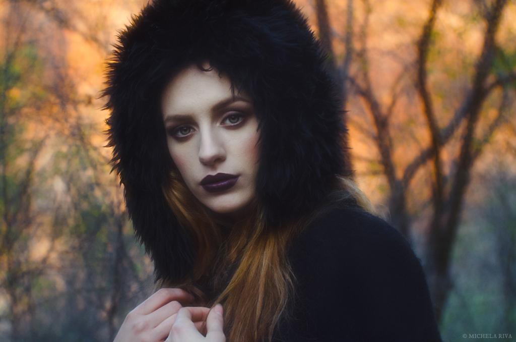 Racconto d'Inverno XX by Michela-Riva