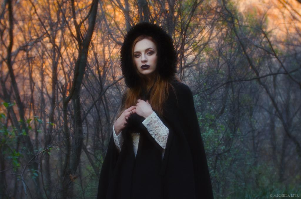 Racconto d'Inverno XIX by Michela-Riva