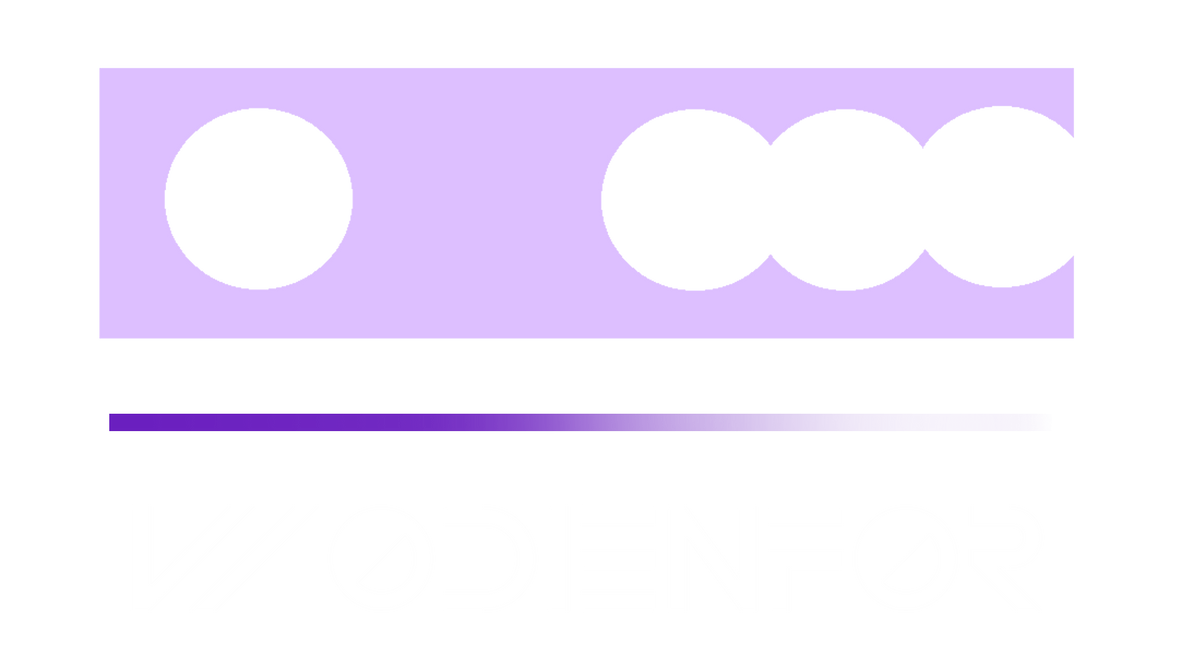Wodienfor Logo [2017] by AygoDeviant