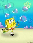 Geometric Bubbles