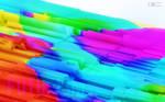 Futurism - In Colour