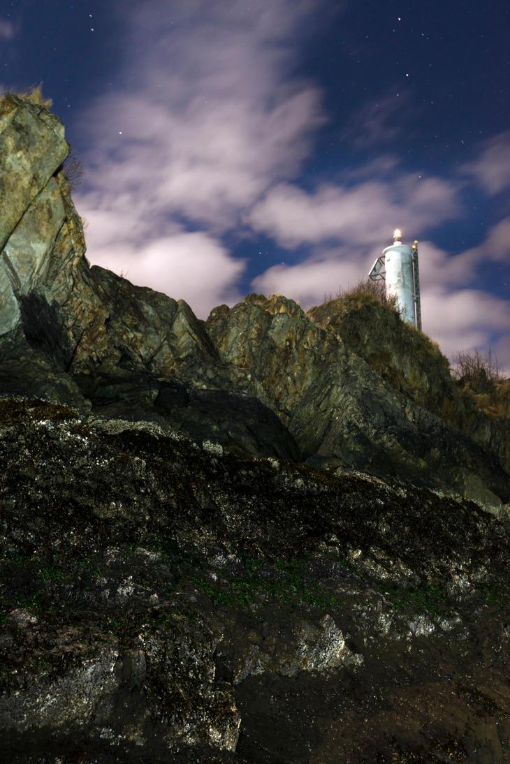 Cape Wind by jasonwilde