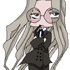 little Hellsing by suizidhasi