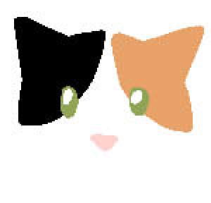 gisegull's Profile Picture