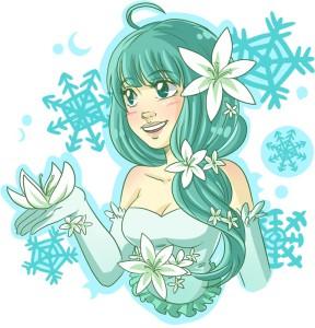 Vivo-sapphire's Profile Picture
