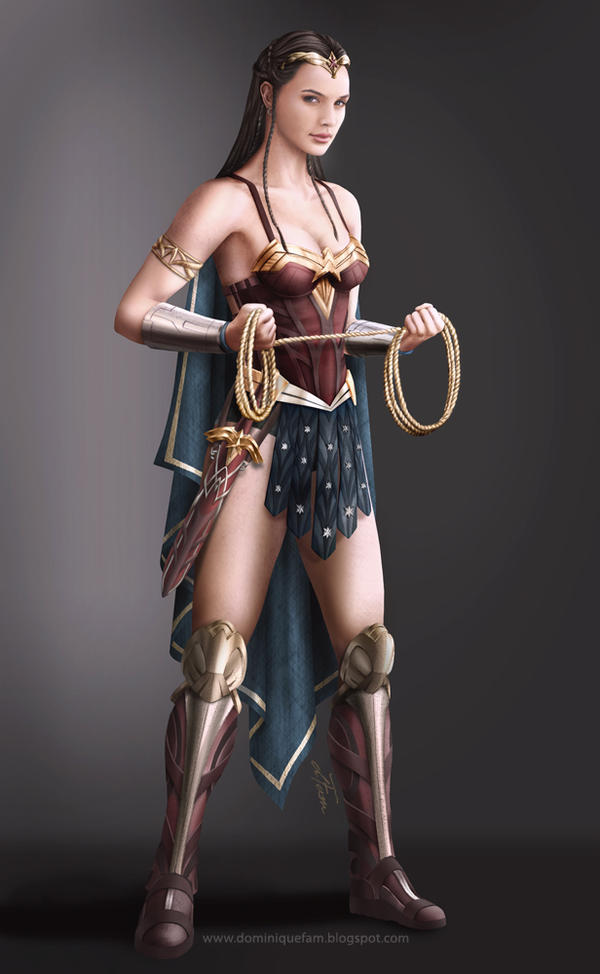 http://fc04.deviantart.net/fs71/i/2014/079/2/3/gal_gadot_as_wonder_woman__complete__by_dominiquefam-d7atwxc.jpg