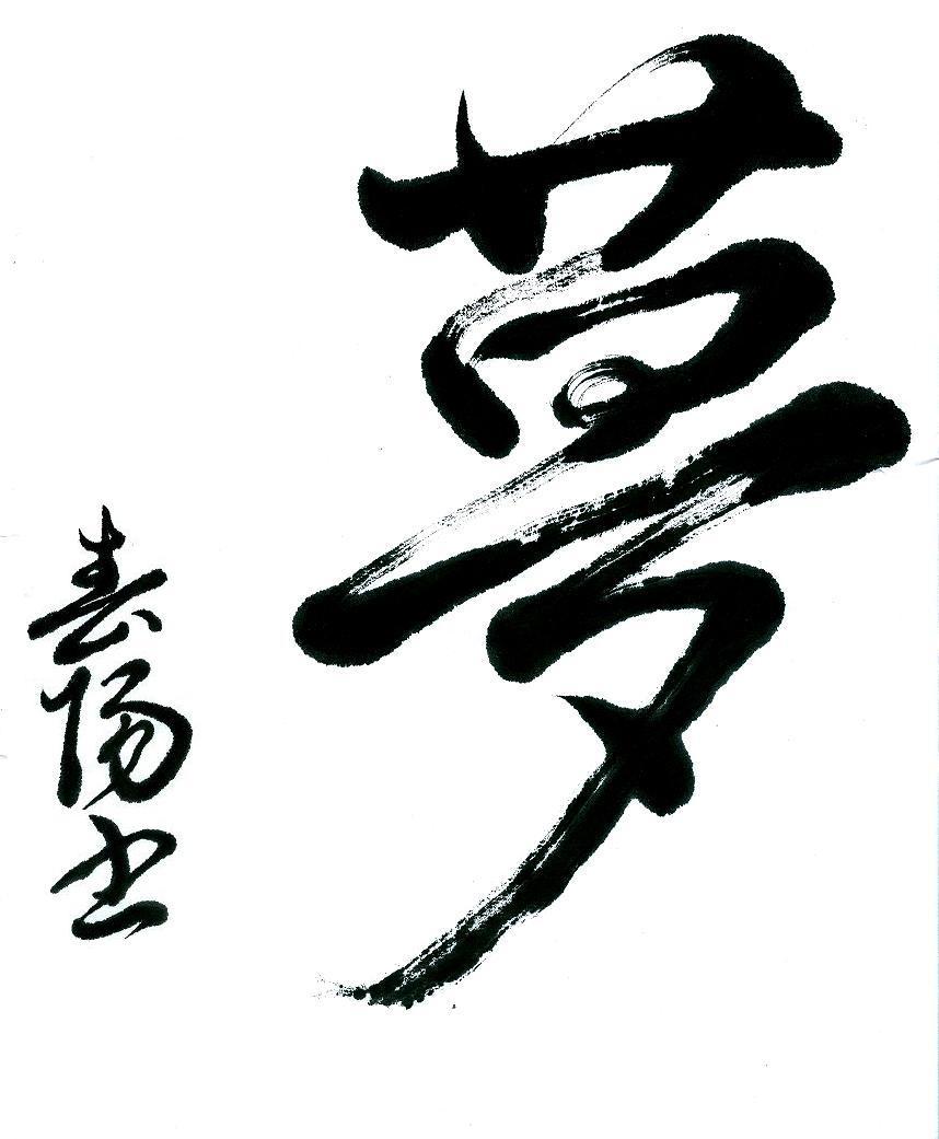 http://fc02.deviantart.net/fs70/f/2010/310/8/3/yume_dream_by_carmenharada-d329oyc.jpg