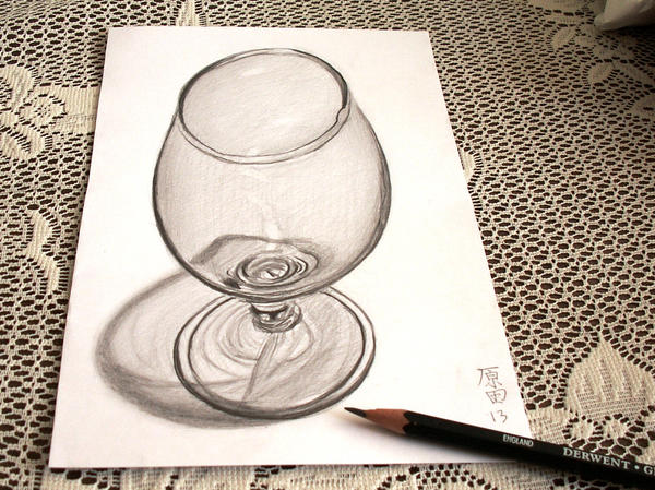 3d 2 by carmenharada on deviantart for Application dessin 3d