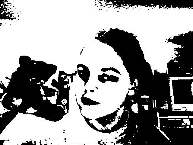 ApocalypticAngel4792's Profile Picture