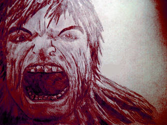Hulk Unleashed by XTaeKwonDoDoX