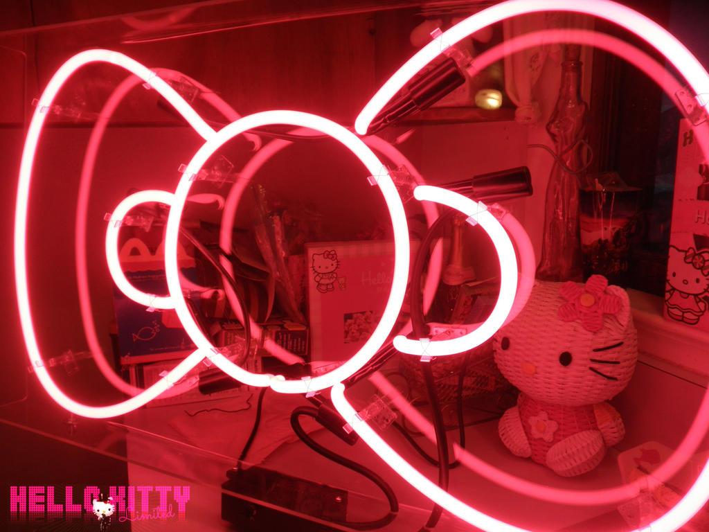 Must see Wallpaper Hello Kitty Neon - hello_kitty_bow_neon_sign__2_by_hellokittylimit-d5xnxtd  Gallery_968312.jpg