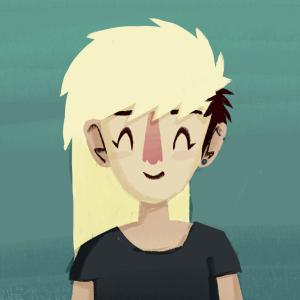 JezzBeck's Profile Picture