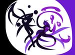 Let's tangle by Kai-Chronaius