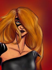 Fantasygal99's Profile Picture