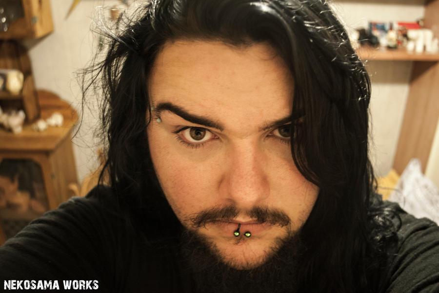 NekoSamaWorks's Profile Picture