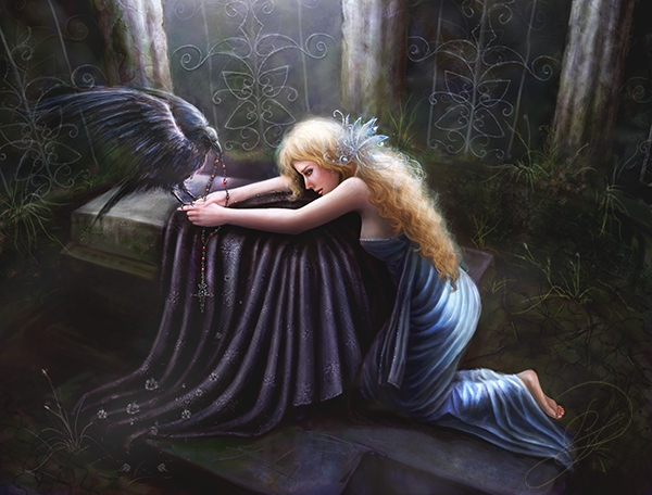 the_mourning_by_brookegillette-d82ctjp.png
