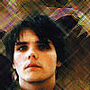 Gerard Painting by LestatMalfoy