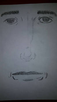 Nose Practice