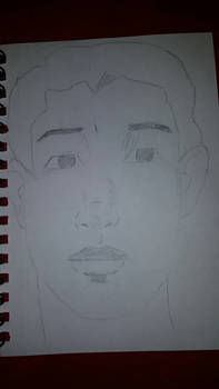 Head and face practice