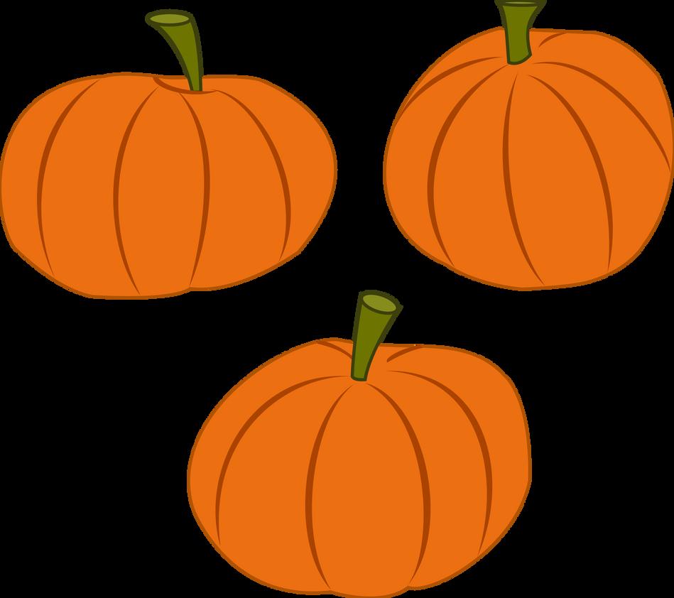 pumpkin vectors by j0kuc on deviantart my little pony clip art free my little pony clipart cool style