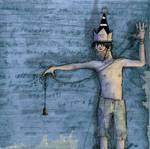 blue bell boy