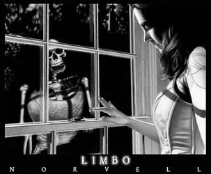 LIMBO by DaleNorvell