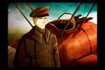 APH- Ludwig pilot