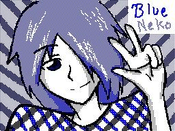 GenderBent by Neko442