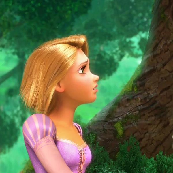 Raiponce vs la reine des neiges page 2 - Raiponce la reine des neiges ...
