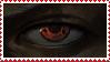 Kakashi Stamp by Yowaii